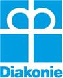 Diakonisches Werk des Evangelischen Kirchenbezirks Konstanz
