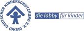 Kinderschutzbund Singen-Hegau e. V.