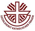 Sozialdienst katholischer Frauen e. V. Singen