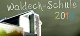 Waldeckschule Singen